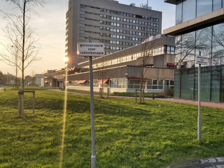 Ziekenhuis MCH Anthoiniushove