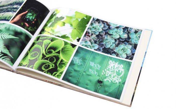fotoboek van hetfotoalbum.nl