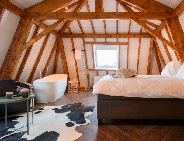 Horst suite